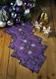Agathe adventløper - www.thuvestua.com