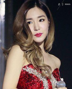 Tiffany Girls, Snsd Tiffany, Tiffany Hwang, Kim Hyoyeon, Seohyun, Girls' Generation Tiffany, Girls Generation, Girl Day, My Girl