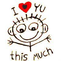 love my man images Sharpie Pens, Sharpies, Love My Man, Man Images, Stick Figures, Erin Condren, Loving U, Happy Planner, Planner Stickers