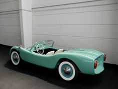 Volkswagen, Colani, Roadster, Custom Cars, Concept Cars, Vintage Cars, Race Cars, Cool Cars, Classic Cars