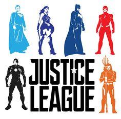 #svg #vector #vectorart #dxf #circuit #circuitcut #cricket #clipart #svgfiles #svgattic #svgfileshop #svgpalooza #SVGCutFiles #justiceleague #justice #justiceleaguemovie #justiceleagueofamerica #jla #batman #superman #wonderwoman #flash #theflash #cyborg #aquaman #logo #comic #ComicBooks #DCCOMICS
