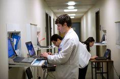 Are Med School Grads Prepared to Practice Medicine? - NYTimes.com