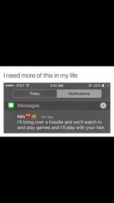 Relationship goals af this is so cute! I wish this happened to me:(