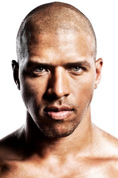 Miles Austin... How bout him for a Mr. Grey yummmm lol this man is sooooo sexy to me!!!!