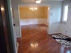 1000 Images About Hardwood Floors On Pinterest Mohawk