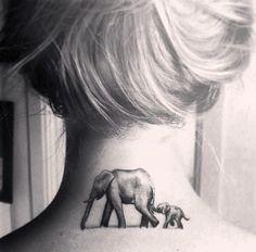 elephant-tattoos-43