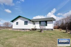 New Listing! Hwy 55 East Acreage $285,000 MLS® Deb Honch - REALTOR® (306)960-7039 Coldwell Banker ResCom Realty PA Prince Albert, SK