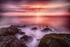 SunS3t II HDR by erwinbenfatto on 500px