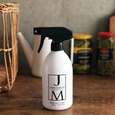 JAMESMARTIN除菌用アルコールスプレーボトル500ml
