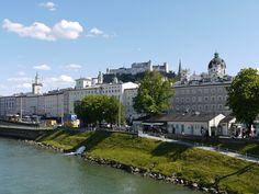 #1816 #anniversary #Austria #cities #exhibition #história #history #mestá #museum #múzeum #Salzburg #trips #výlety #výročie #výstava #Rakúsko