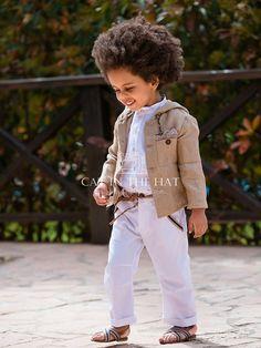4ffaa95ce47 8 Best Βαπτιστικά ρούχα για αγόρι images | Baby boy outfits, Boy ...