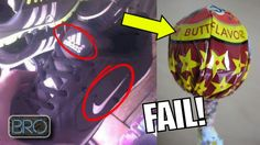 YOU HAD ONE JOB and Failed Miserably! Part 4 | BRO Bunker