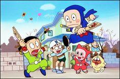 Ninja Hattori Cartoon Pics, Cartoon Drawings, Cartoon Characters, Cartoon Wallpaper Hd, Doraemon, Disney Cartoons, Vocaloid, Cartoon Network, Art Sketches