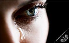 Sad Girl Images Sad Girls Crying Sitting Alone Wallpapers Crying Girl Images Wallpapers Wallpapers) Crying Eyes, Tears In Eyes, Crying Girl, Sad Eyes, Photo Oeil, Sad And Lonely, Eye Photography, Sad Girl, Eye Art