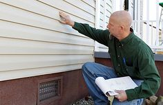Make the Most of Your Home Inspection   http://www.realtor.com/advice/make-the-most-of-your-home-inspection/