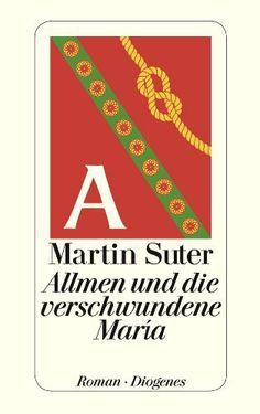Allmen und die verschwundene María von Martin Suter, http://www.amazon.de/dp/B00I2NXU40/ref=cm_sw_r_pi_dp_FPyltb1PNKE2B