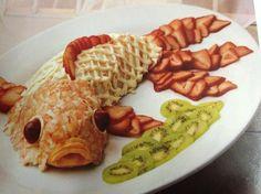 Photo of Restaurant Mandarijn
