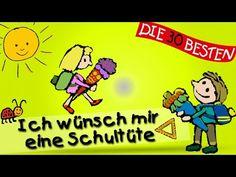 Kindergarten Portfolio, Kindergarten Songs, Bart Simpson, Winnie The Pooh, Disney Characters, Fictional Characters, German, Classroom, Dance