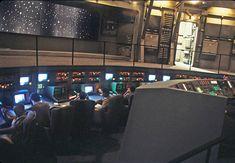 Battlestar Galactica 1978, Space Exploration, The Originals, Pictures, Photos, Aesthetics, Spaceships, Saga, Fathers