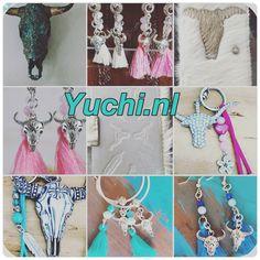 uniek #handmade #oneofakind #leren armbanden # sleutelhangers #custommade phonecovers/ telefoonhoesjes #handbags leather #leer#tassenhangers#longhorn#veren#https://www.facebook.com/Top-Shops-For-You-1185965598085091/#https://www.facebook.com/yuchijewelsandbags#handmadebags /yuchi.nl