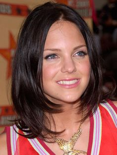 Anna Faris, Before and After Most Beautiful Faces, Beautiful Girl Image, Beautiful Eyes, Beautiful Women, Anna Faris, Angie Everhart, Blonde Actresses, She Walks In Beauty, Gorgeous Blonde