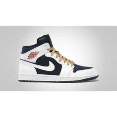 online store ceae3 3819e Sneakers Mode, Modeskor, Air Jordan Skor, Jordan 11, Michael Jordan,  Sneakers