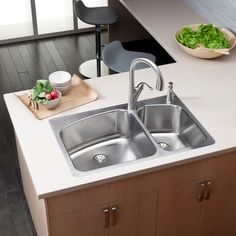38 best kitchen sinks faucets accessories images kitchen rh pinterest com