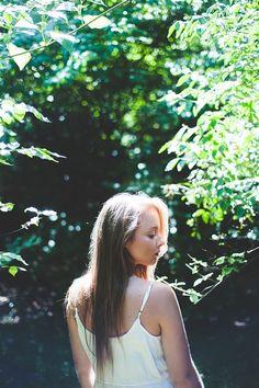 無料の写真: 女性, 女の子, 若いです, 魅力的です, 金髪, 夏, ファッション - Pixabayの無料画像 - 918895