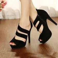 Αποτέλεσμα εικόνας για shoes women