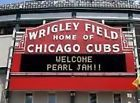 #Ticket Pearl Jam Chicago Cubs 2 Tickets Wrigley Field Monday 8/22 SOLD OUT!!! #deals_us