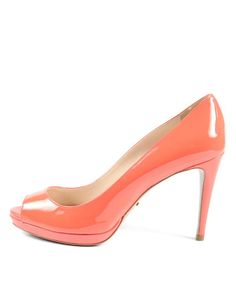 PRADA Pumps for $445 at Modnique.com. Start shopping now and save 45%. Flexible return policy, 24/7 client support, authenticity guaranteed