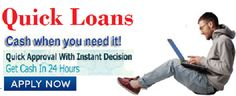 A great financial option to reduce your untimely cash need in emergency via online process. Apply now