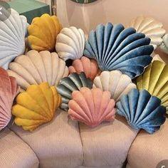 Gold Pillows, Velvet Pillows, Throw Pillows, Pink Rose Flower, Pastel Flowers, Velvet Flower, Flower Pillow, Decorative Cushions, Flower Decorations