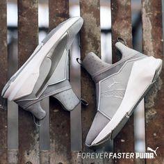 MUSTBUYONE.COM en 2020 | Zapatos puma, Zapatos de moda y Zapatos