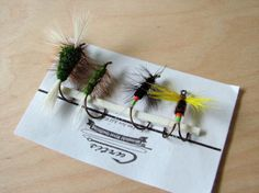curtis_miramichi_outfitters_ atlantic_salmon_fly Steelhead Flies, Atlantic Salmon, Salmon Flies, Fly Fishing, Hair Accessories, Salmon, Hair Accessory, Fly Tying