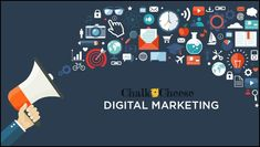 Are you searching for the best digital marketing agency in Auckland? Chalkncheese.co.nz is a full-service digital marketing agency. #Digitalagencyauckland #digital #agency #Auckland Digital Marketing Strategy, Best Digital Marketing Company, Marketing Software, Digital Marketing Services, Social Media Marketing, Marketing News, Online Marketing Agency, Online Advertising, Email Marketing