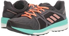 adidas Running - Supernova Sequence 9 Women's Running Shoes