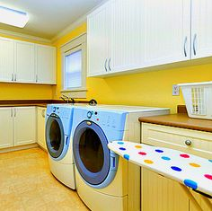 As the weather starts to cool down, dryer machines begin to heat up in a dangerous kind of way. Read for more detail!