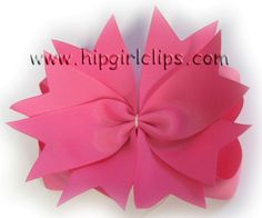 http://hipgirlclips.com/forums/xw-instruction-images/how-to-make-2-layer-spike-bows/2-layer-spike-hair-bow-free-instructions-how-to-13.jpg