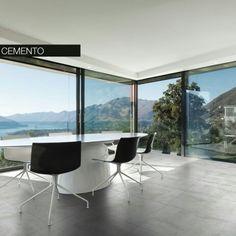 Cemento #floortiles #johnsontiles