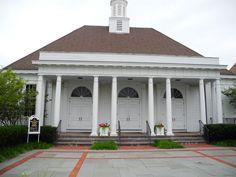 chapel watch hill ri - Google Search