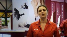 100x100 Mascotas 2013. ¿Quieres conocer más a Arion, uno de los patrocinadores de la feria 100x100 Mascota? #100x100mascotas