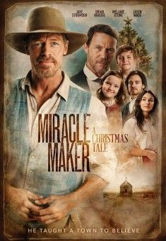 Christian movie rating site