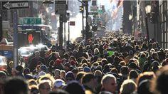 Vivir en una ciudad como Nueva York ofrece una indudable ventaja en términos de servicios públicos.