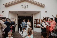 Un mariage au Château de Monbet dans les Landes - la mariee aux pieds nus Basque Country, Barefoot, Photography