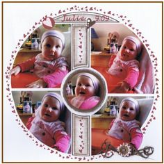 azza scrapbooking - Google Search
