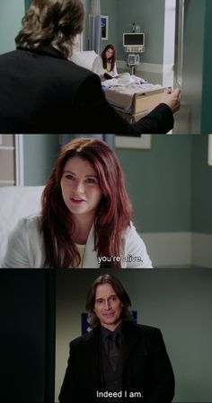 Rumbelle -  Lacey 2 * 19