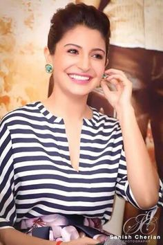 Some Lesser Known Facts About Anushka Sharma Does Anushka Sharma smoke?: No Does Anushka Sharma drink alcohol?: Yes Anushka Sharma Drinking Alcohol Anushka Cute Celebrities, Indian Celebrities, Bollywood Celebrities, Celebs, Anushka Sharma Virat Kohli, Virat And Anushka, Beautiful Bollywood Actress, Beautiful Actresses, Bollywood Stars
