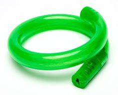 Sale Preis: LED Leuchtarmband flexibel einstellbar grün. Gutscheine & Coole Geschenke für Frauen, Männer & Freunde. Kaufen auf http://coolegeschenkideen.de/led-leuchtarmband-flexibel-einstellbar-gruen  #Geschenke #Weihnachtsgeschenke #Geschenkideen #Geburtstagsgeschenk #Amazon