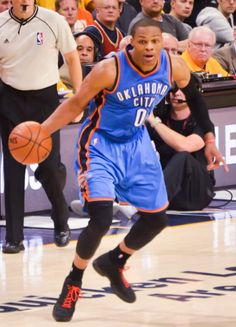 cc5c83473c7 Russell Westbrook Fan Club Okc Thunder Russell Westbrook